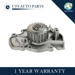 Automotive Water Pump Brand New for Honda pictures & photos