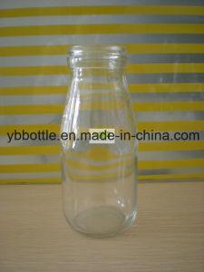 250ml Juice Glass Bottles Juice Bottles