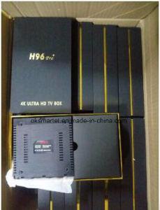 Best Digital Set-Top-Box/DVB-T2 Satellite TV Receiver pictures & photos
