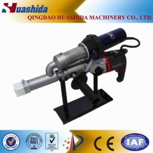 Chemical Tanks Plastic Welding Gun pictures & photos