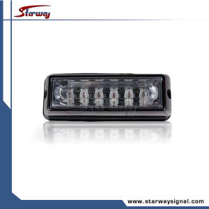 Emergency Surface Mount LED Lighthead (LED263) pictures & photos