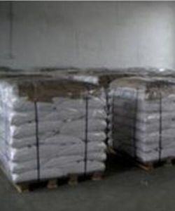 Dicalcium Phosphate 21% Powder Granular DCP with Feed pictures & photos