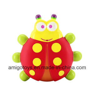 Hot Sell Squeeze Bath Toys for Kids, Summer Bath Toys Sets pictures & photos