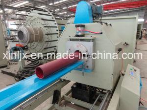 PE Pipe Extrusion Machine Line pictures & photos