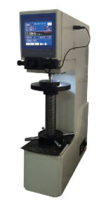 JB-3000 Series High performance Brinell Hardness Tester pictures & photos