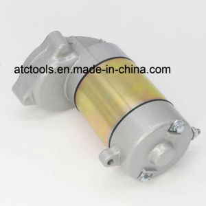 Polaris ATV UTV 244cc 283cc 352cc 378cc (2006-89) 18331 Starter Motor pictures & photos