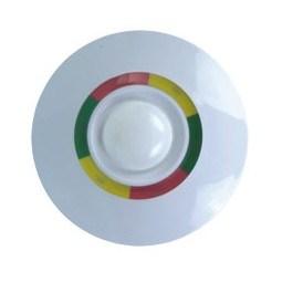 Home Intrusion PIR Detector Alarm Sensor pictures & photos
