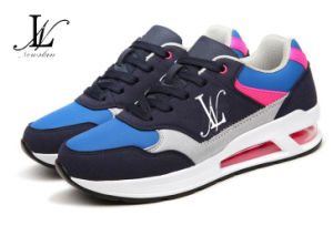 Men and Women Fashion Sports Shoes (SP-027) pictures & photos