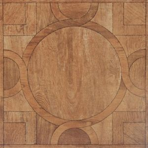 Hot Sale Porcelain Tile in Rustic Floor Tile Building Material 600mmx600mm (No. 66073) pictures & photos