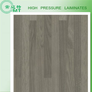 (kitchen cabinet) Formica Laminate Sheets pictures & photos