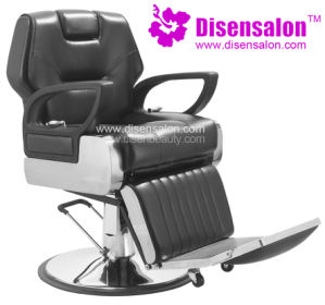 Popular High Quality Salon Chair Men′s Barber Chair (B8600) pictures & photos