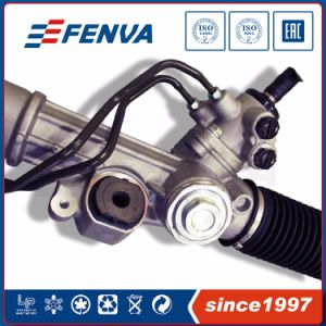 Premium Quality Power Steering Rack & Pinion for Toyota & Lexus 44200-60100 pictures & photos