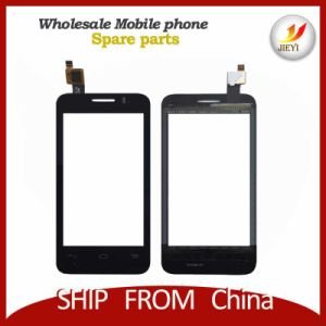for Avvio 785 Touch Screen Touch Glasstouch Panel Digitizer Senior Replacement pictures & photos