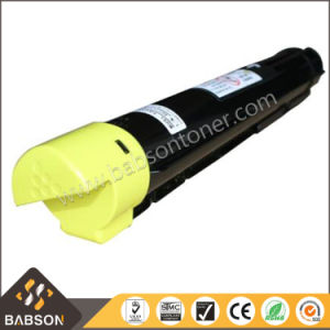 Factory Direct Sale Compatible Toner Cartridge Ivc2260 for FUJI Xerox DC-Ivc2260/2263/2265 pictures & photos