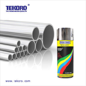 Aerosol Paint OEM Logo pictures & photos