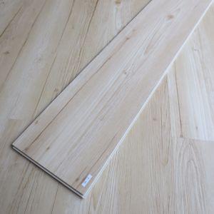 100% Waterproof WPC Vinyl Flooring Planks / Vinyl Floor Tiles pictures & photos