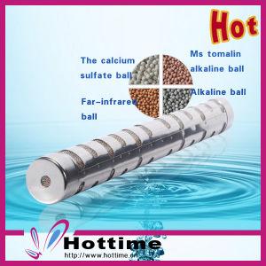 Hydrogen Water Generator Alkaline Water Stick (CP-JS-SX-004) pictures & photos