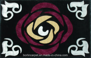 Hotel Livining Room Rugs pictures & photos