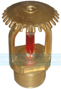 Sidewall Fire Sprinkler Heads pictures & photos