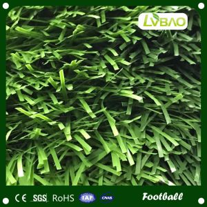 Professional High Quality Artificial Turf for Mini Football Court pictures & photos