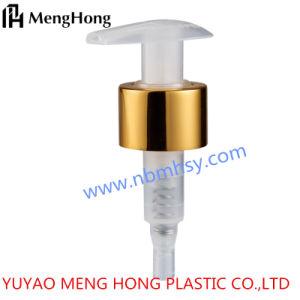 28/410 Plastic Lotion Pump, Lotion Pump Dispenser pictures & photos