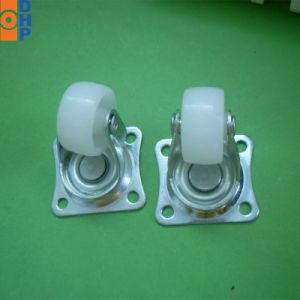 1 Inch Small Caster Wheel pictures & photos