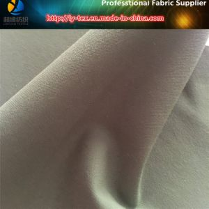 320d*320d Full Dull Nylon Taslon Fabric for Garment/Uniform (R0166) pictures & photos