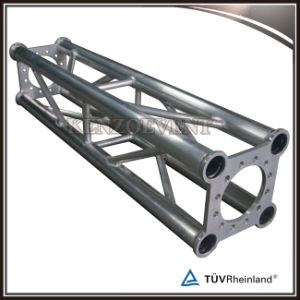 Decorative Mini Aluminium Lighting Truss for Truss Display pictures & photos