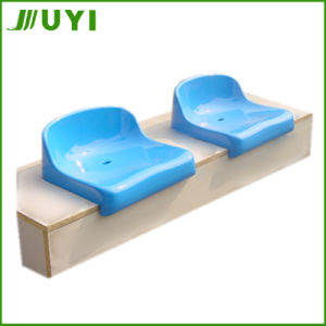 Ipm-3100 Audience Stadium Seating for Football Big Arena Chairs pictures & photos