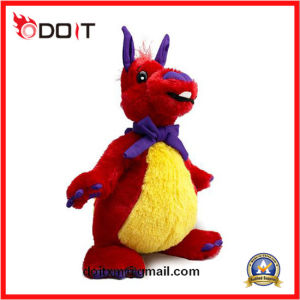 Custom Stuffed Toy Charactors Plush Toy for Children Books pictures & photos
