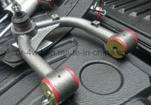 4X4 Adjustable Upper Control Arms for Ford Ranger, Mazda Bt50 pictures & photos