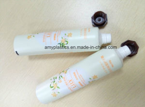 30g Laminated Tube for Hand Cream pictures & photos