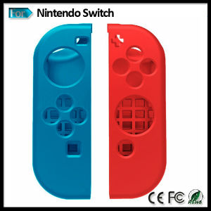Joy-Con Joy-Controller Silicon Cover Case Skin for Nintendo Switch Game Controller