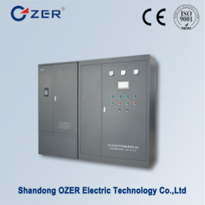 Big Power DC Drive Frequency Inverter pictures & photos