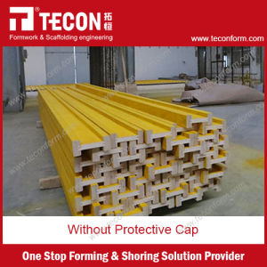 Construction Material H20 Timber Beam for Formwork pictures & photos