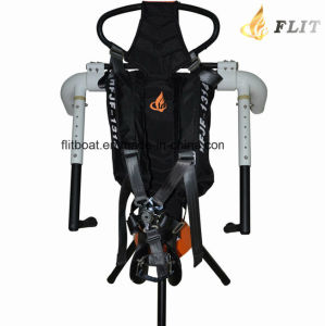 Water Sport Jetpack with Ce Approved pictures & photos