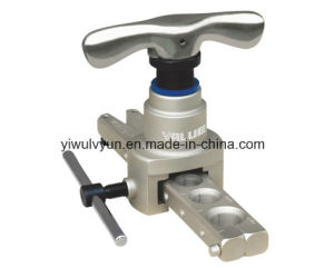 Refrigeration Tool / Manual Pipe Expander Tool pictures & photos