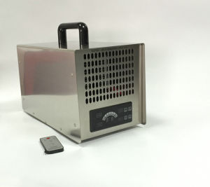 20g Super Ozone Generator pictures & photos