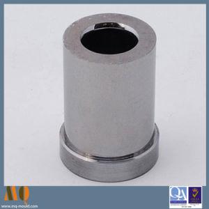 Precision Tungsten Carbide Bushing, Precision Spare Mould Parts (MQ2105) pictures & photos