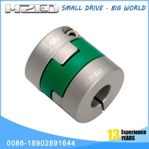 Hzcd Ghc Cross Oldham Clamp Internal-Combustion Engine Used Universal Joint Coupling pictures & photos