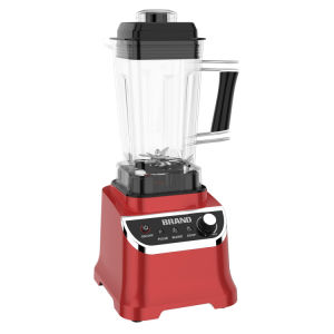 Newest Designed 1.2L High Speed Blender pictures & photos