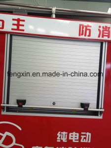 Aluminum Window, Aluminum Rolling Door, Aluminum Roller Shutter Door pictures & photos