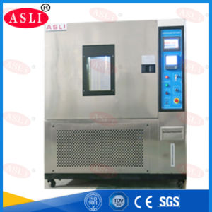 Programmable Temperature Humidity Cycling Chambers pictures & photos