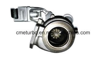 Turbocharger (TF035HL) 49135-05895, 11658506894 11658506892 11657808478 11657797782 for BMW 120 D (E81 / E82 / E88) pictures & photos