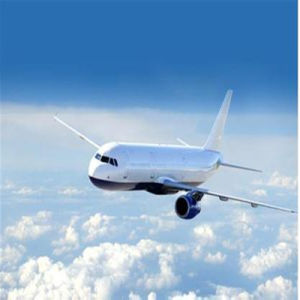 Cheap Air Freight From China to Egypt pictures & photos