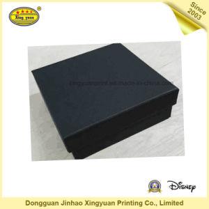 Paper Packaging Box/Gift Box/Printed Box