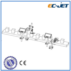 Best Selling High Quality Inkjet Printer for Carton Printing (ECH700) pictures & photos
