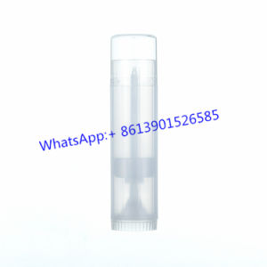 Lipsticks Cases/Lip Balm Container/Lip Tubes pictures & photos