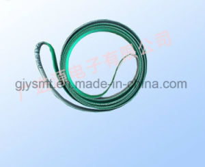 Panasonic Brank New Cm20f-M Flat Belt From Chinese Manufacture 0320c381381 pictures & photos