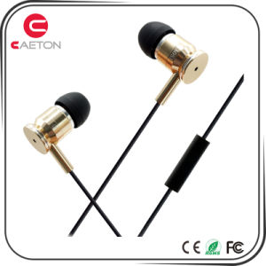 Mobile Phone Accessories Earbuds Earphones for iPhone